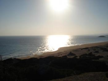7.5:350:262:0:0:DSC00481:center:1:1:キプロスの夕日 大自然へありがとうございます。 ^-^: